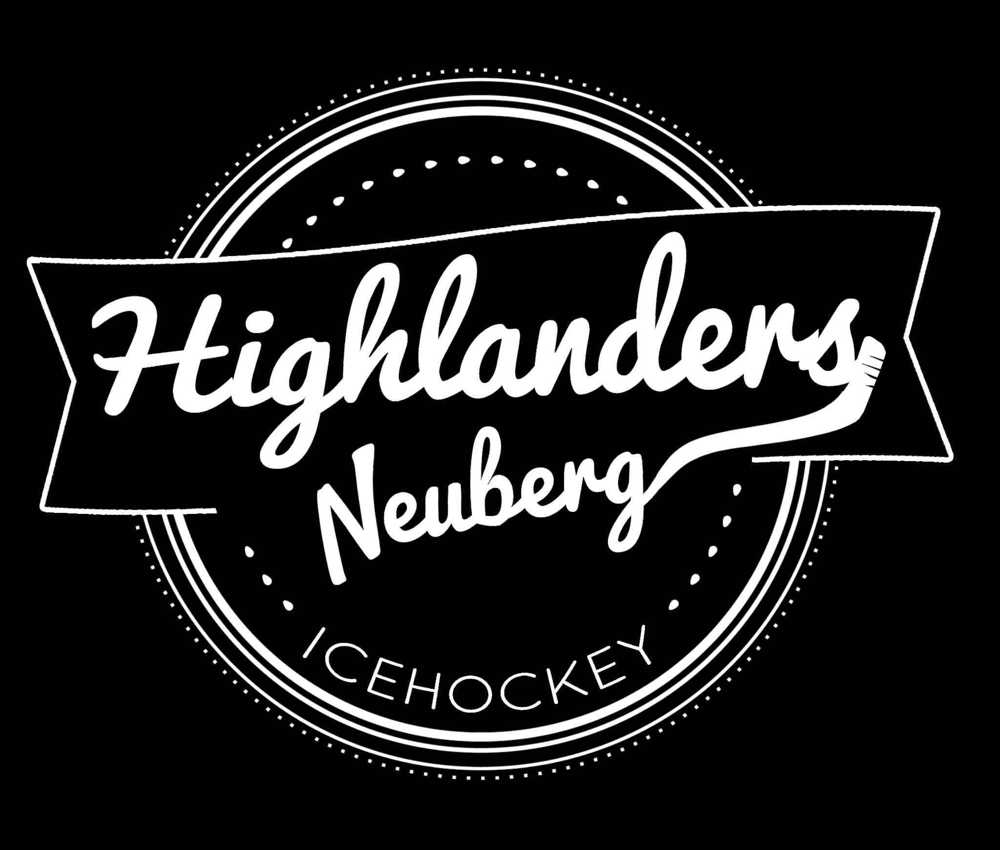Neuberg Highlanders